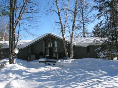 Photo for Spacious open concept home - large groups, this is the rental for you!