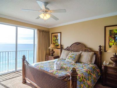 Photo for Snooze by the Sea in This Tropical Escape!