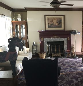 Photo for Beautiful Whole House (4 BR, 3 BA)