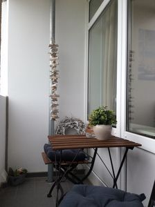 Photo for Apartment / app. for 4 guests with 45m² in Heiligenhafen (117398)