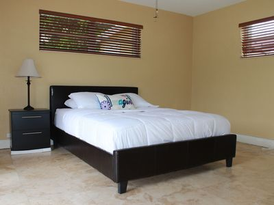Photo for Fabulous Pool Home Hollywood Beach Very Private and Clean!!!