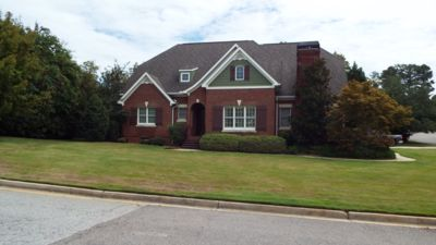 Photo for Spacious 4 Bedroom Masters Rental in Jones Creek