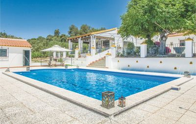 Photo for 3BR House Vacation Rental in Constantina, Sevilla