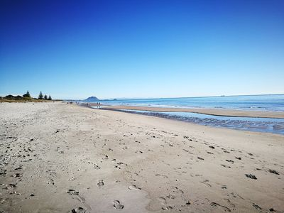 Photo for Location Location Location! New Papamoa House So Close to Everything!