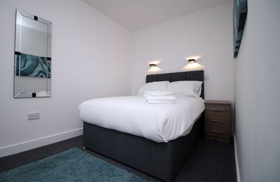 Photo for Heritage Hotel - Serviced Rooms