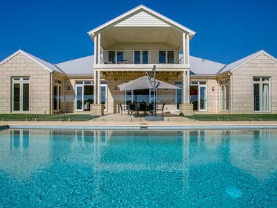 Photo for CHEVIOT RESORT IN PORTSEA