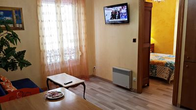 Photo for Well located apartment with all amenities nearby