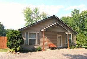 Photo for 2BR Guest House Vacation Rental in Milan, Michigan