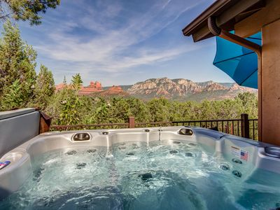 AMAZING Views + Stunning Full Home Remodel & Must See Outdoor Space