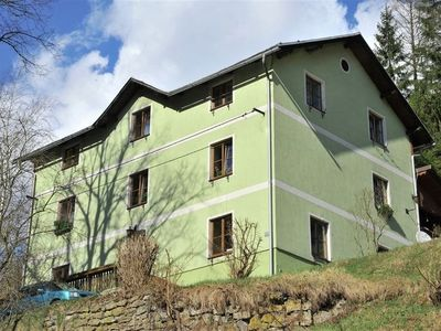 Photo for Welcoming Apartment near Forest in Vordenberg