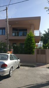 Photo for Comfortable House in Souda