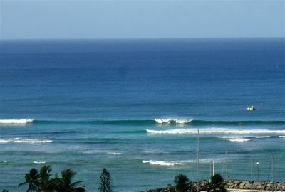 Premier South Shore Surf Spots from every window