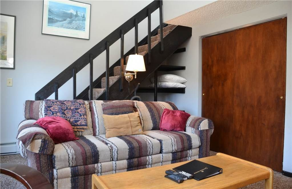 Economically Priced  1 Bedroom  - Der Steiermark 219