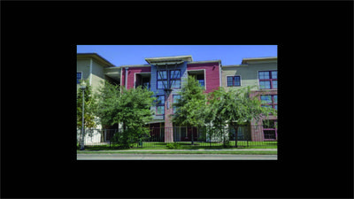 Photo for 1BR Apartment Vacation Rental in Lafayette, Louisiana