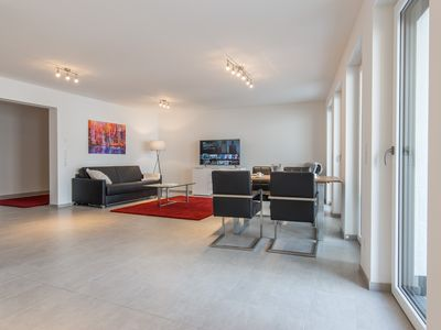 Photo for Vis-Ahr-Vis Apartment 3