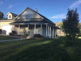 Photo for 3BR House Vacation Rental in Mantua, Utah