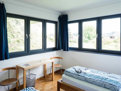 Photo for Twin room 5. 3 - eco-hotel