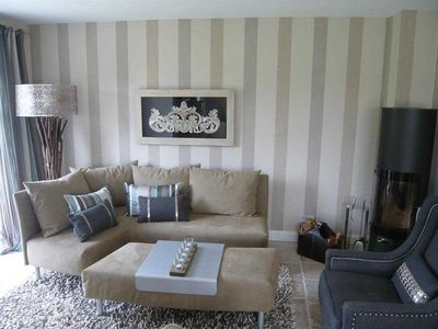 Photo for Apartment for 1-4 people - Sea 10