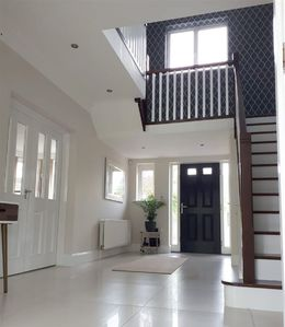 Photo for Beautiful Family Home in Drogheda