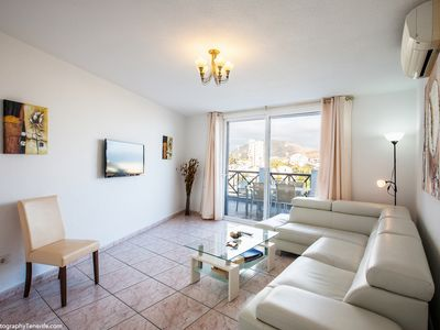 Photo for 3BR Apartment Vacation Rental in Arona, CN