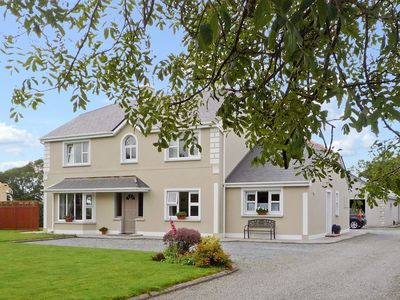 Photo for 2BR Cottage Vacation Rental in Tralee, County Kerry