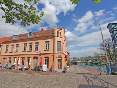 Photo for Apartment Plau am See SEE 6911 - SEE 6911