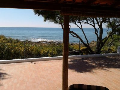 Photo for 1BR House Vacation Rental in Gale