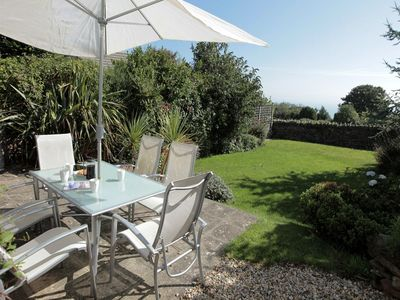 Photo for Amry House, Strete, South Devon