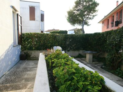 Photo for Summer holiday home in the Marche region