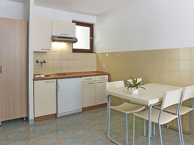 Photo for Apartment Salinera in Strunjan - 3 persons, 1 bedrooms