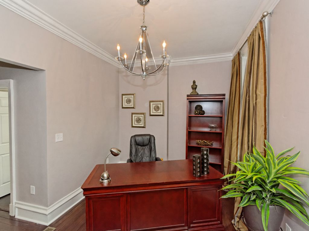 new location location location downtown vrbo