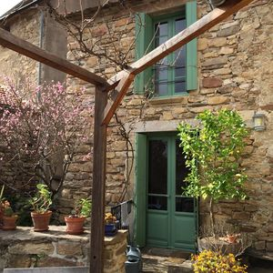 Photo for Great deals available in June! Lovely House in Heart Of Languedoc