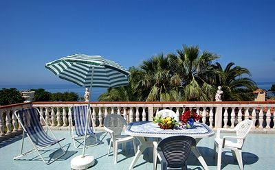 Photo for 2BR House Vacation Rental in Joppolo