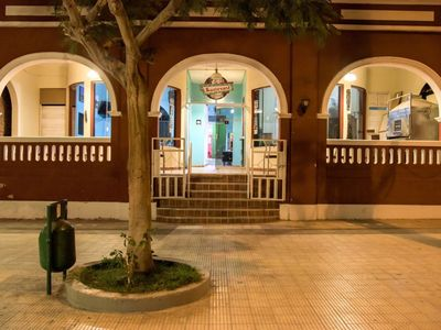 Photo for 1BR Hostel Vacation Rental in Huacachina, Ica