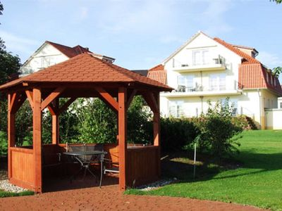 Photo for Apartment 68511, Germany