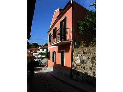 Photo for In a central location and near the beach - Apartment Forte