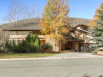 Photo for 4 BR Queen Esther Home - Deer Valley's Snow Park Area