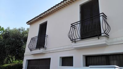 Photo for 1BR House Vacation Rental in PULA