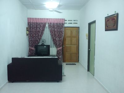 Photo for Affordable Aula Homestay Langkawi