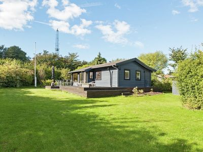 Photo for 4 star holiday home in Vejby