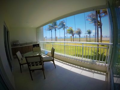 Photo for Golf Ville Resort 10/11 By DM Apartments