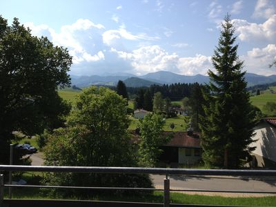 Photo for Holiday Home for the whole family! Skiing, hiking, swimming, shopping, Golf