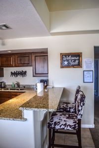 Photo for Extraordinary 3 bedroom Condo! Near the World Famous Wolf Creek Golf Course!