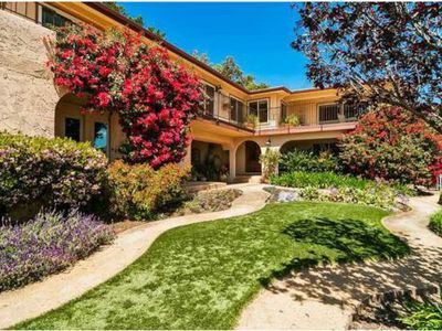 Photo for 4BR House Vacation Rental in Escondido, California