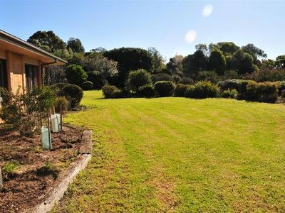 Photo for HORIZONS - HOUSE AND COTTAGE MALLACOOTA