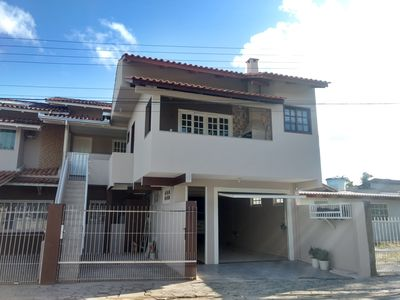 Photo for House in beach Alegre penha SC