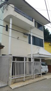 Photo for Casa_Recreio dos Bandeirantes - capacity up to 15 people