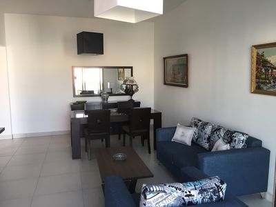 Photo for Superb Condition Apartment in the center of Jounieh!!!