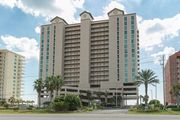 AUGUST SAVINGS in Crystal Shores West  #902: 2 BR / 2 BA Condo in Gulf Shores Sleeps 6