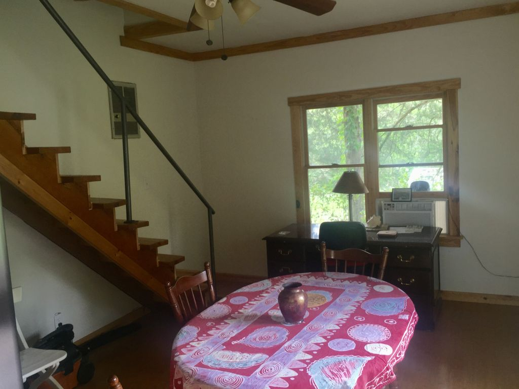 The Stables: Converted Cottage - VRBO